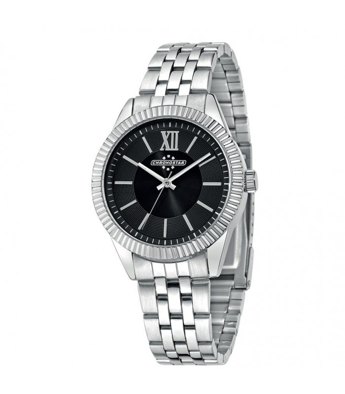 Orologio Chronostar Luxury Uomo Solo Tempo R3753240503