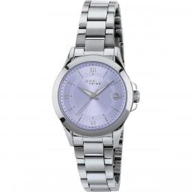 Orologio Donna Breil Choice EW0335