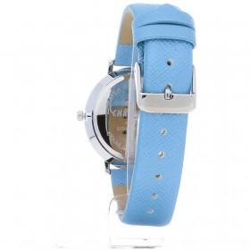 Orologio Chronostar Donna Synthesis Azzurro R3751258501
