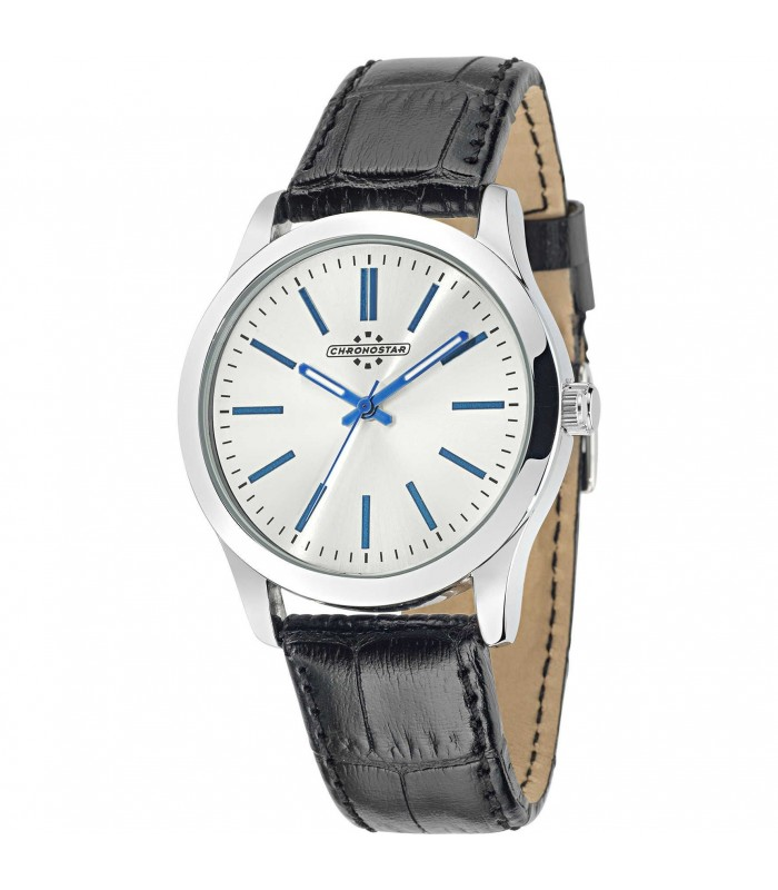 Orologio Chronostar Luxury Uomo Solo Tempo R3751236001