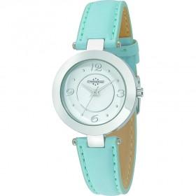 Orologio Chronostar Donna Pastel Azzurro/Bianco R3751243508