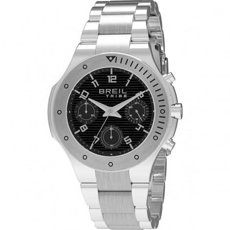 Orologio Cronografo Uomo Breil Neo EW0439