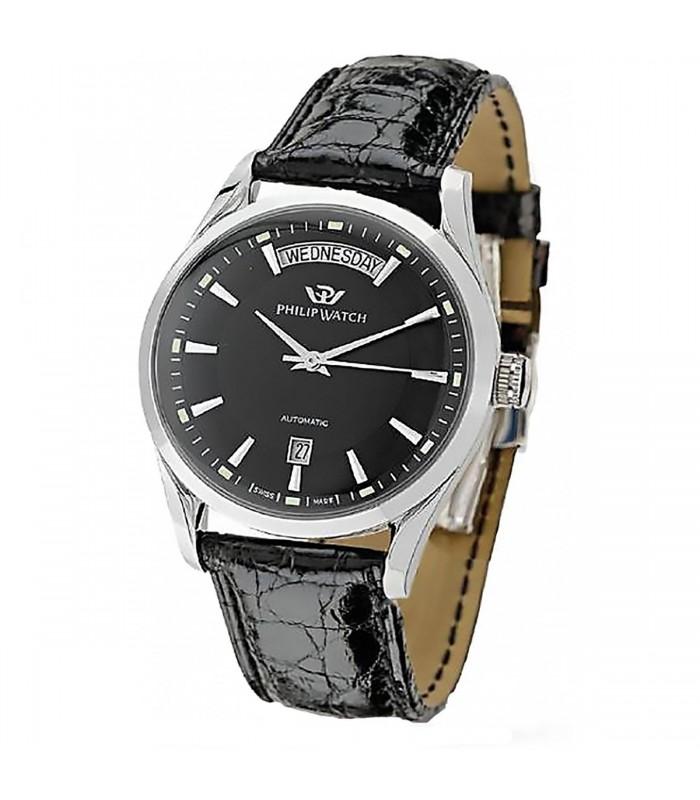 Orologio Cronografo Uomo Philip Watch Sunray R8221680002