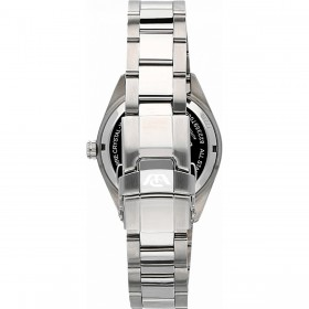 Orologio Donna Philip Watch Caribe R8253107506