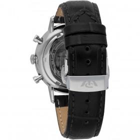 Orologio Cronografo Uomo Philip Watch Truman R8271995002