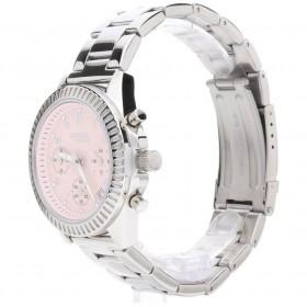 Breil Orologio Cronografo Twilight Donna EW0202