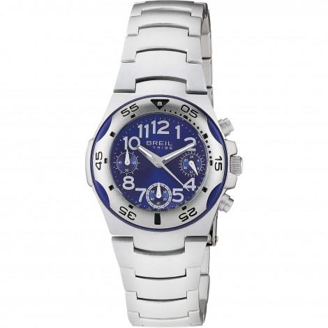Breil Orologio Ice Blu Cronografo EW0212