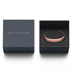 Bracciale Donna Daniel Wellington Dusty Rose DW00400009