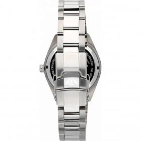 Orologio Donna Philip Watch Caribe R8253107508