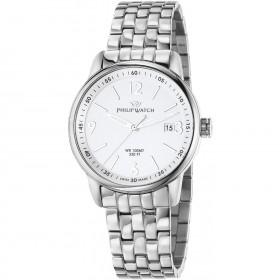 Orologio Uomo Philip Watch Kent R8253178005