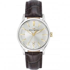 Orologio Uomo Philip Watch Sunray R8251180004