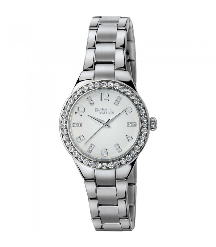 Breil Orologio Tribe Fairy White Lady EW0248