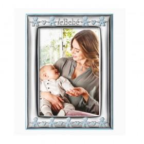 Le Bebè - Cornice Classica Bimbo LB201/9C