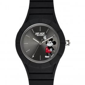 Orologio Uomo Hip Hop Mickey Man HWU0926