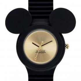 Orologio Donna Hip Hop Mickey Iconic HWU0917
