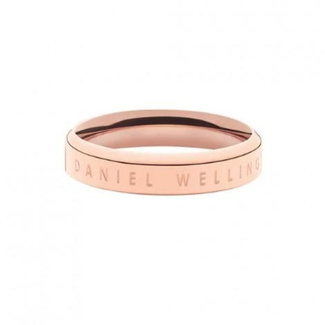 Anello Daniel Wellington Classic Ring DW00400016