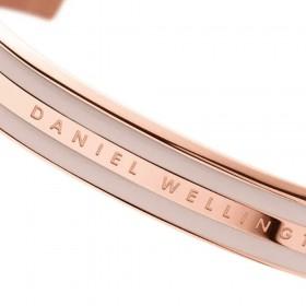 Bracciale Donna Daniel Wellington Desert Sand Mis.S DW00400012
