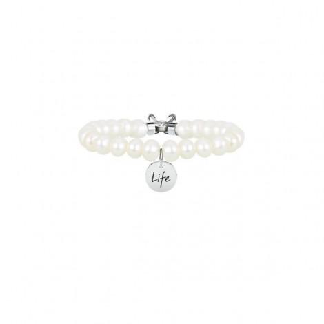 Bracciale Donna Kidult Symbols Perla 231535