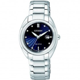 Orologio Donna Citizen Lady Blu EW2210-53E