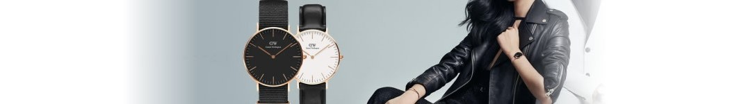 Orologio Daniel Wellington vendita online