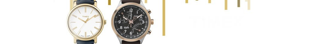 Timex Orologi Acquista Online