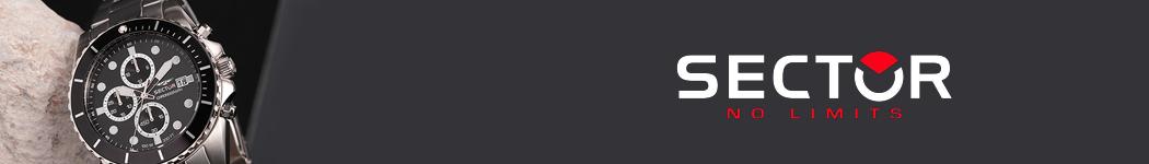 Sector Orologi - Acquista online