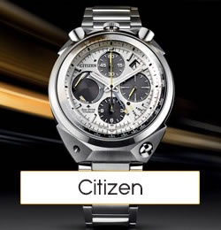 Orologi Citizen