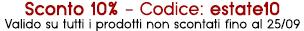 Gioielli online acquisto a rate